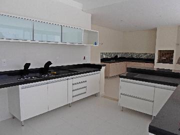 Comprar Casas / em Condomínios em Sorocaba apenas R$ 1.650.000,00 - Foto 7