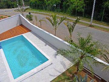 Comprar Casas / em Condomínios em Sorocaba apenas R$ 1.650.000,00 - Foto 14