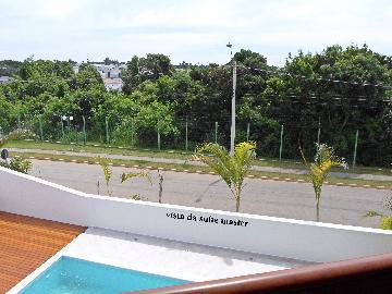 Comprar Casas / em Condomínios em Sorocaba apenas R$ 1.650.000,00 - Foto 23