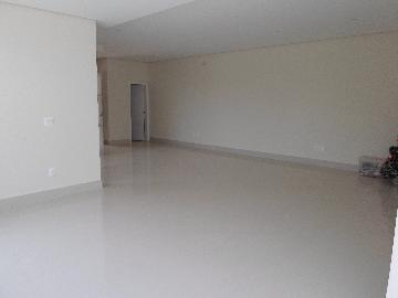 Comprar Casas / em Condomínios em Sorocaba apenas R$ 1.650.000,00 - Foto 6