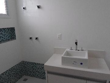Comprar Casas / em Condomínios em Sorocaba apenas R$ 1.650.000,00 - Foto 19