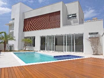 Comprar Casas / em Condomínios em Sorocaba apenas R$ 1.650.000,00 - Foto 25