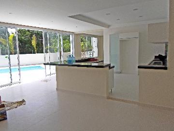 Comprar Casas / em Condomínios em Sorocaba apenas R$ 1.650.000,00 - Foto 5