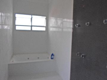 Comprar Casas / em Condomínios em Sorocaba apenas R$ 1.650.000,00 - Foto 21