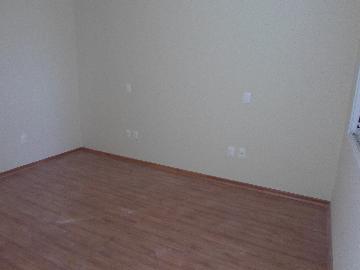 Comprar Casas / em Condomínios em Sorocaba apenas R$ 1.650.000,00 - Foto 18