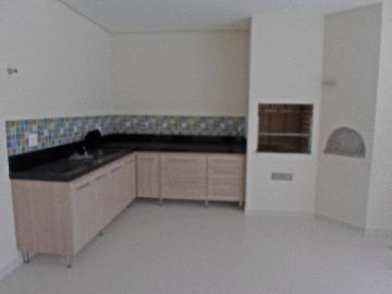 Comprar Casas / em Condomínios em Sorocaba apenas R$ 1.650.000,00 - Foto 24