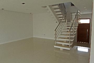 Comprar Casas / em Condomínios em Votorantim apenas R$ 1.060.000,00 - Foto 5