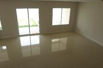 Comprar Casas / em Condomínios em Votorantim apenas R$ 1.060.000,00 - Foto 20