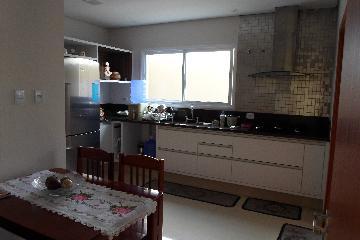 Comprar Casas / em Condomínios em Votorantim apenas R$ 1.060.000,00 - Foto 21