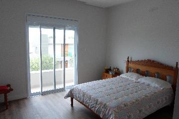 Comprar Casas / em Condomínios em Votorantim apenas R$ 1.060.000,00 - Foto 18