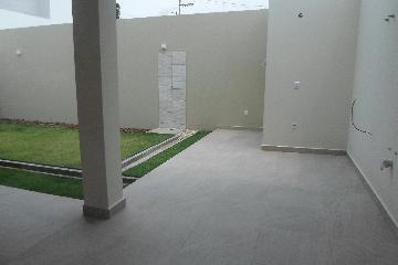 Comprar Casas / em Condomínios em Votorantim apenas R$ 1.060.000,00 - Foto 7