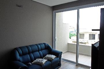 Comprar Casas / em Condomínios em Votorantim apenas R$ 1.060.000,00 - Foto 14