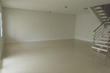 Comprar Casas / em Condomínios em Votorantim apenas R$ 1.060.000,00 - Foto 4