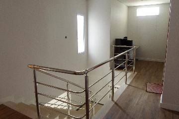 Comprar Casas / em Condomínios em Votorantim apenas R$ 1.060.000,00 - Foto 16