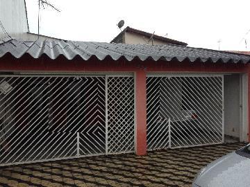 Alugar Casas / em Bairros em Sorocaba. apenas R$ 270.000,00