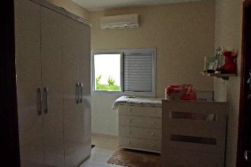 Comprar Casas / em Condomínios em Sorocaba apenas R$ 1.400.000,00 - Foto 8