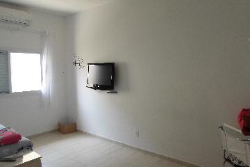 Comprar Casas / em Condomínios em Sorocaba apenas R$ 1.400.000,00 - Foto 7