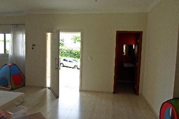 Comprar Casas / em Condomínios em Sorocaba apenas R$ 1.400.000,00 - Foto 4