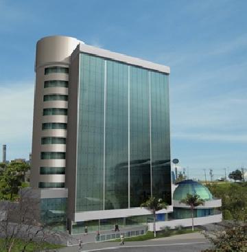Comprar Comercial / Salas em Sorocaba apenas R$ 220.000,00 - Foto 2