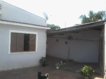 Comprar Casas / em Bairros em Sorocaba apenas R$ 220.000,00 - Foto 3