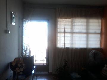 Comprar Casas / em Bairros em Sorocaba apenas R$ 220.000,00 - Foto 14