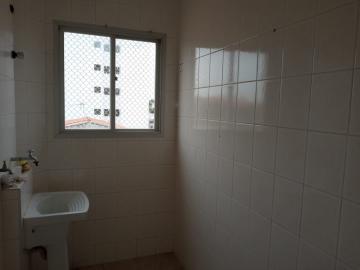 Alugar Apartamentos / Apto Padrão em Sorocaba apenas R$ 1.200,00 - Foto 18