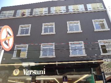 Sorocaba Centro Comercial Venda R$17.000.000,00 98 Dormitorios
