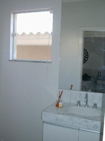 Comprar Casa / em Condomínios em Sorocaba R$ 630.000,00 - Foto 14