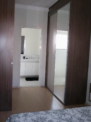 Comprar Casa / em Condomínios em Sorocaba R$ 630.000,00 - Foto 16