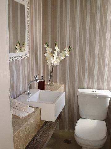 Comprar Casa / em Condomínios em Sorocaba R$ 630.000,00 - Foto 3