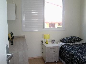 Comprar Casa / em Condomínios em Sorocaba R$ 630.000,00 - Foto 12