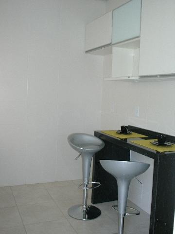 Comprar Casa / em Condomínios em Sorocaba R$ 630.000,00 - Foto 9