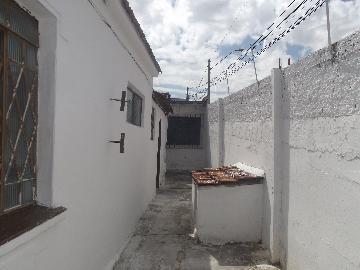 Alugar Casa / em Bairros em Sorocaba R$ 850,00 - Foto 13