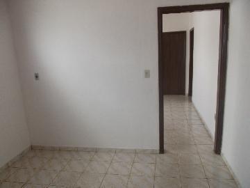 Alugar Casa / em Bairros em Sorocaba R$ 850,00 - Foto 9
