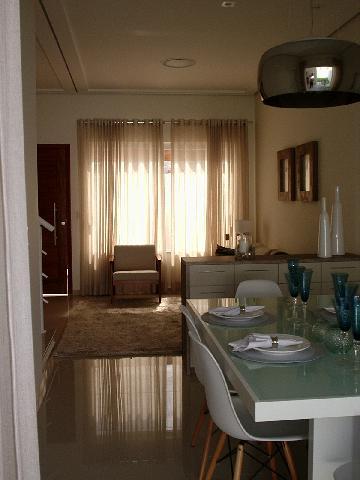 Comprar Casa / em Condomínios em Sorocaba R$ 630.000,00 - Foto 8