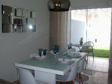 Comprar Casa / em Condomínios em Sorocaba R$ 630.000,00 - Foto 5