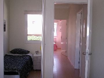 Comprar Casa / em Condomínios em Sorocaba R$ 630.000,00 - Foto 13