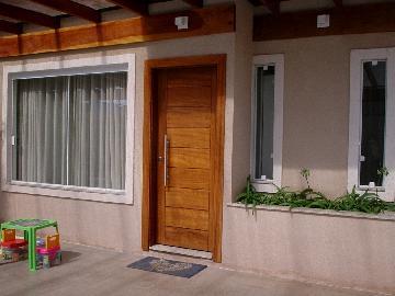 Comprar Casa / em Condomínios em Sorocaba R$ 630.000,00 - Foto 1