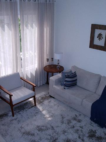 Comprar Casa / em Condomínios em Sorocaba R$ 630.000,00 - Foto 4