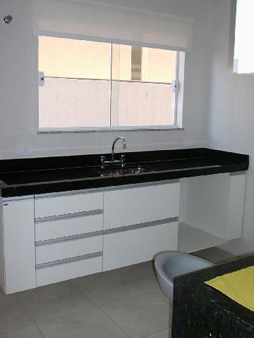 Comprar Casa / em Condomínios em Sorocaba R$ 630.000,00 - Foto 10