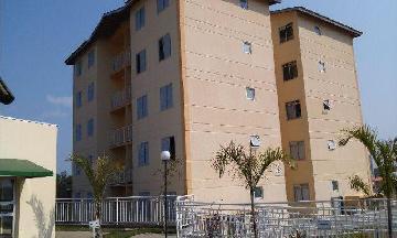 Alugar Apartamentos / Apto Padrão em Votorantim apenas R$ 900,00 - Foto 5