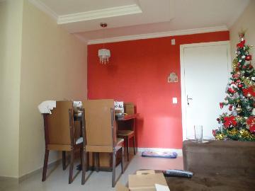 Alugar Apartamentos / Apto Padrão em Votorantim apenas R$ 900,00 - Foto 6