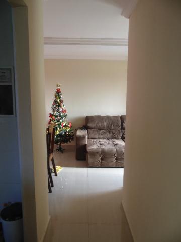 Alugar Apartamentos / Apto Padrão em Votorantim apenas R$ 900,00 - Foto 9