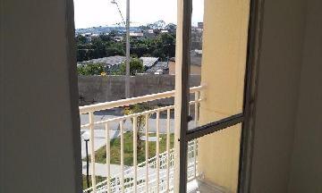 Alugar Apartamentos / Apto Padrão em Votorantim apenas R$ 900,00 - Foto 18