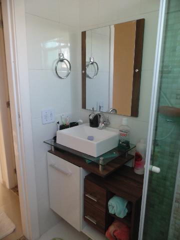 Alugar Apartamentos / Apto Padrão em Votorantim apenas R$ 900,00 - Foto 14