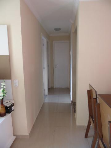Alugar Apartamentos / Apto Padrão em Votorantim apenas R$ 900,00 - Foto 11