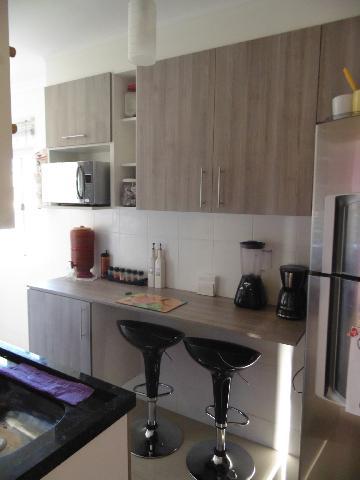 Alugar Apartamentos / Apto Padrão em Votorantim apenas R$ 900,00 - Foto 15