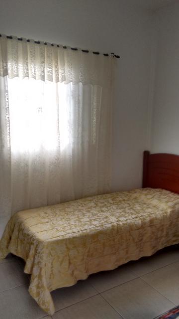 Alugar Casas / em Bairros em Sorocaba apenas R$ 4.500,00 - Foto 39