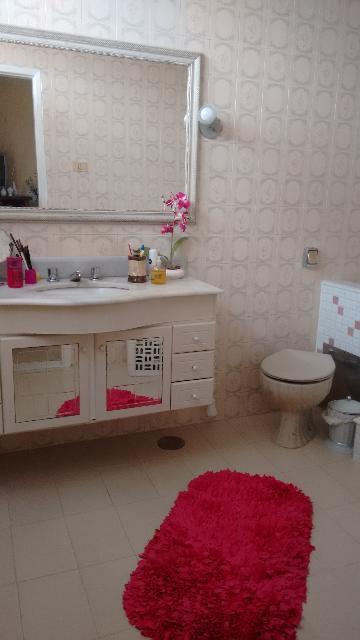 Alugar Casas / em Bairros em Sorocaba apenas R$ 4.500,00 - Foto 27