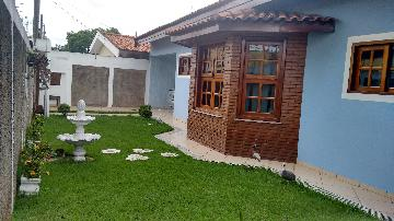 Alugar Casas / em Bairros em Sorocaba apenas R$ 4.500,00 - Foto 5